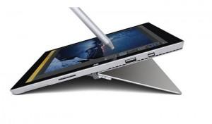 แท็บเล็ต Surface Pro 3