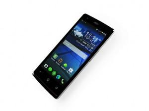 โทรศัพท์Acer Liquid E3 กว้าง 4.7 นิ้วสมาร์ทโฟน 2 ซิมการ์ด