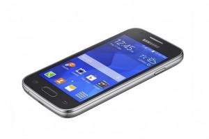 Samsung Galaxy Ace 4 มือถือใหม่ที่จะวางขายในไทย
