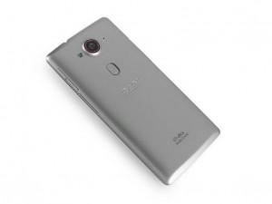 Acer Liquid E3โทรศัพท์