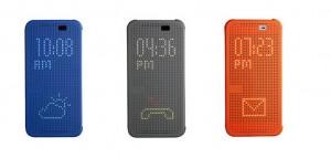 HTC J Butterfly เวอร์ชั่นใหม่ มาพร้อมจอแสดงผลขนาดกว้าง 5 นิ้ว