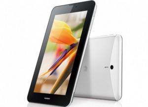 Huawei MediaPad 7 Youth2แท็บเล็ต ราคา 4,290