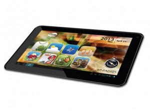ราคาแท็บเล็ตWorldtech WT-PAD921 จอ IPS-LCD