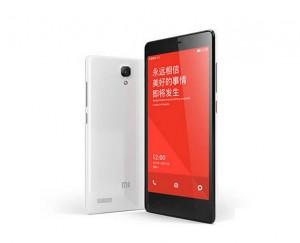 เปิดตัว Xiaomi Redmi Note 4G โทรศัพท์มือถือรุ่นล่าสุด