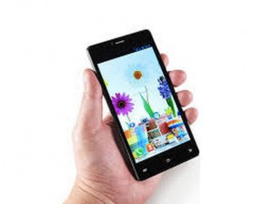โทรศัพท์มือถือZYQ Q Hi P9 ราคาล่าสุด 4,590 บาท
