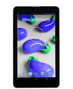 แท็บเล็ตโทรได้ ZYQ QPad Drawing 7