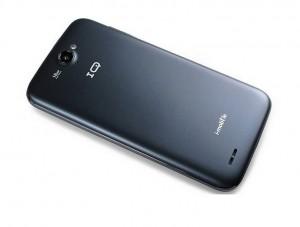 i-mobile-IQ-6.8-DTV-ราคา