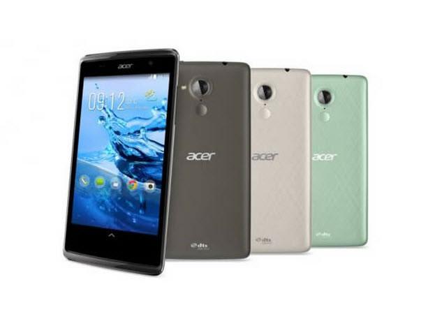Acer-Liquid-Z500 ราคา