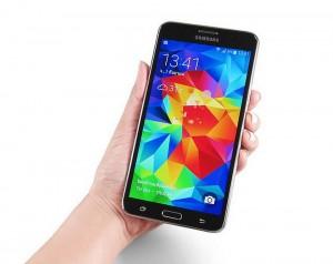 Samsung Galaxy Mega 2 แฟบเล็ตแอนดรอยด์ จอ HD 6 นิ้วQuad Core