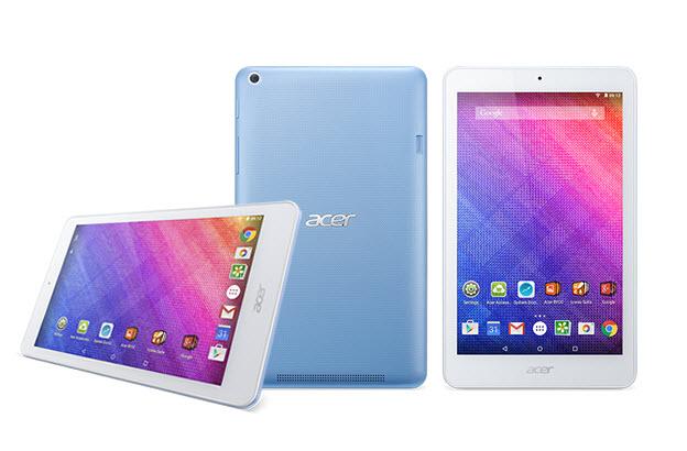 Acer Iconia One 8 ราคา