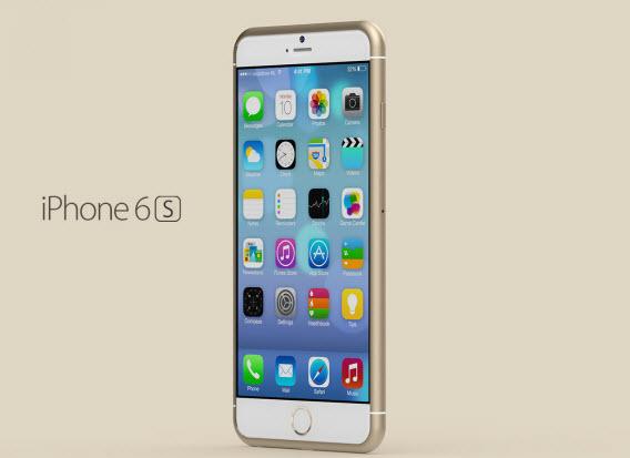 ผ่อน iphone 6 s