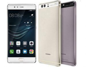 ราคา huawei p10 ราคาโทรศัพท์ใหม่